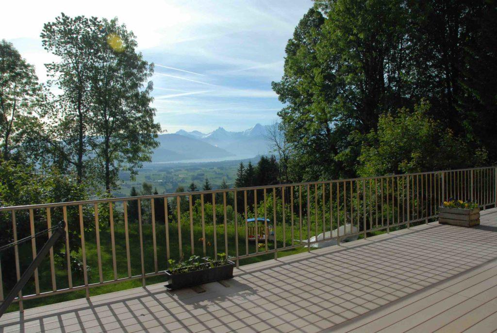Balkon_Aussicht 1.OG