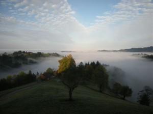 Rossgrat_Herbst